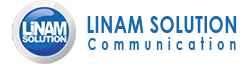 linam-communication